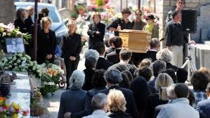 """Résultat de recherche d'images pour """"marie france pisier suicide"""""""