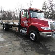 Towing Quote Cool R R Salvage Storage Get Quote Towing 48 E 48th St