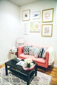College Living Room Decorating Ideas Best Decorating