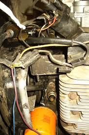 i have been fussing with a john deere 318 tractor for a number John Deere 318 Wiring Harness sideways jd318 engine john deere 318 wiring harness
