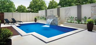 Perhaps you're dreaming of owning a swimming poolor even taking the steps  to begin the pool purchase process. The first question many people have is:  What ...