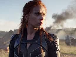 Black Widow: Der neue Trailer schürt die Vorfreude auf den Kino- und  Streaming-Start