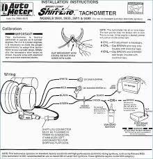 autometer pro comp tach wiring wire center \u2022 Sunpro Tachometer Wiring Diagram maxresdefault on autometer pro comp tach wiring wiring diagram rh strategiccontentmarketing co autometer pro comp memory tach wiring diagram auto meter pro