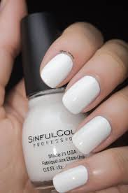 The 25+ best Best white nail polish ideas on Pinterest   Nail art ...
