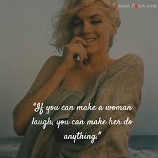Marilyn Monroe Dream Quotes Best of 24 Marilyn Monroe Quotes That Will Change The Way You Look At Her