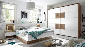 Schlafzimmer Capri ~ Die beste Inspiration für Ihren Möbel Innenraum