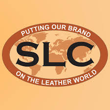 springfield leather company by springfield leather company on apple podcasts