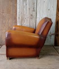 full size of chair red leather club canada faux natuzzi vintage chairs recliner vao info used