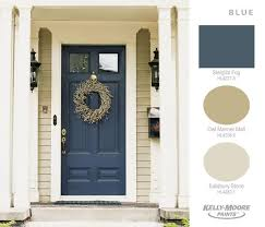 front door paint ideas 2Door Colours Paint  Sherwin Williams Crabby Apple Pretty Handy