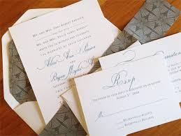 Microsoft Invitation Design Invitations With Elegant Typography Microsoft Word