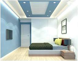 rare false ceiling design for living