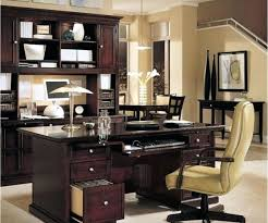image cool home office. Contemporary Image Cool Home Office Designs Nifty Perfect Nifty Rustic Design  Ideas Medium Size Of With Image Cool Home Office