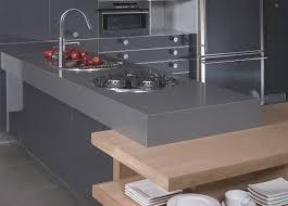 White Granite Kitchen Worktops Prestige A Marble Granite
