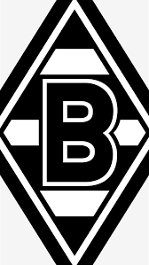Check spelling or type a new query. Best Borussia Monchengladbach Iphone Hd Wallpapers Ilikewallpaper