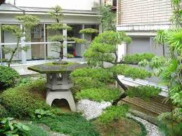 Small Picture Japanese Garden Design Ideas Android Apps on Google Play