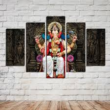 Small Picture Popular Wall Paintings India Buy Cheap Wall Paintings India lots