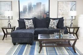 Blue Sofa Furniture Best Blue Sofa For Home Furniture Design With Blue