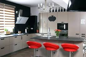 kitchen smart tv small for kitchen collect this idea studio kitchen for by euphoria kitchens hall small smart small for kitchen under cabinet kitchen smart