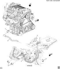 buick rendezvous engine block heater epc diagram spare parts catalog buick rendezvous engine block heater epc diagram spare parts catalog bmw series specs chevy impala front bumper gmc acadia avalanche ltz downshift solenoid