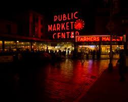 Small Picture Public market center Etsy