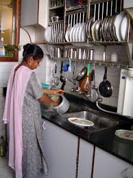 Kitchens And Interiors Kitchen Excellent Indian Kitchen For Inspiring Your Own Idea