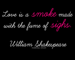 Shakespeare Love Quotes Unique 48 Inspiring Shakespeare Quotes
