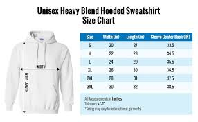 Unisex Hoodie Size Chart Details About Share The Love Hoodie Stephen Sharer Youtube Sweatshirt Unisex Adult Size S 3xl