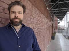 Adam Lupu - Founder & CEO - Startwise | LinkedIn