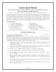 mortgage banker cover letter mortgage banker resume business mortgage banker cover letter mortgage banker cover letter