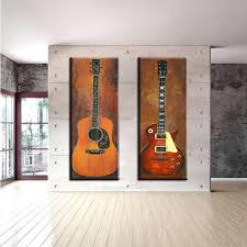 wall arts metal guitar wall art guitar wall decor bold and modern guitar wall decor on metal wire guitar wall art with wall arts metal guitar wall art guitar wall decor bold and modern