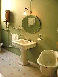 vintage bathroom light best vintage bathroom light and mirror images on vintage bathroom lighting nz