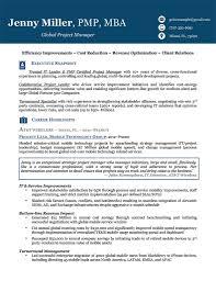 Resume For Executives Resume Executive Level Resume 24 Resume Functional Executive Resume 2