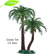 outdoor artificial palm trees fake outdoor palm trees w w w outdoor artificial palm trees outdoor silk palm