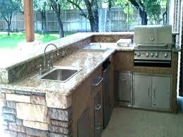 various outdoor kitchen design outdoor kitchen design tool outdoor kitchen design medium size of