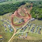 imagem de Turvolândia Minas Gerais n-8