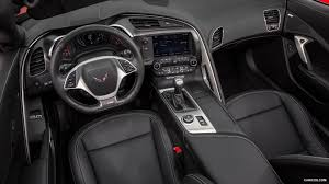 2015 corvette interior. 2015 chevrolet corvette z06 interior wallpaper 0