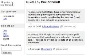 Quote Finder Delectable Google News Quote Finder