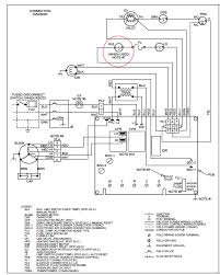 wiring diagram for bryant gas furnace share the knownledge wiring bryant gas furnace needs to be reset for burners to fire up hvac wiring diagram for bryant gas furnace share the knownledge