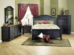 bedroom ideas with black furniture inspiration decorating 34142 bedroom ideas design bedroom black furniture