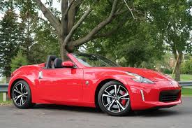 2018 nissan z convertible. simple 2018 2018 nissan 370z convertible and nissan z convertible i
