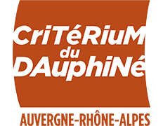 Honestly alpe d' huez gets a lot of *** and some people treat the climb as if the climb is bad in it self (which it isn't). Official Website Of Criterium Du Dauphine Cycling Race 2021