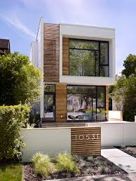 modern exterior house design. Exterior House Design Ideas With Fine About Modern On Pinterest Images R