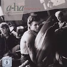 <b>a</b>-<b>ha</b> - <b>Hunting</b> High & Low (30th Anniversary Super Deluxe) (4CD ...