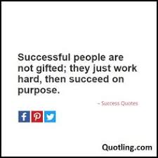48 Best Success Quotes Images Success Quotes Inspire Quotes