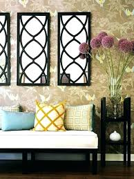 decorative wall mirrors wood frame wall mirror decor wooden mirrors to decorate wall decoration with model