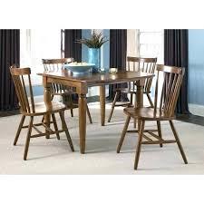 round table alamo craft alamo table als round table alamo vacaville