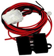 4 prong third brake light dome light wire harness a kit picture of 4 prong third brake light dome light wire harness a kit