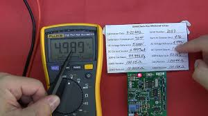 2019s Top 5 Best Multimeters For Diy Electronics And