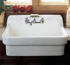 Installation Method  We Explain How To Install A BLANCO Sinks Different Types Of Kitchen Sinks
