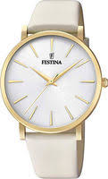 <b>Женские часы Festina</b> купить, сравнить цены в Таганроге - BLIZKO